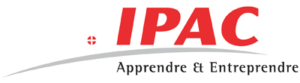 Logo IPAC Annecy