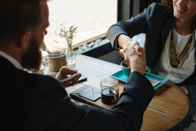 Contact Bachelor Web Marketing Communication