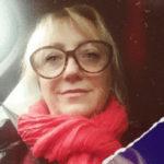Catherine Serra Formatrice Marketing digital