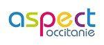 logo ASPECT 2017 - 150px