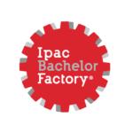 IPAC - Ecole de commerce
