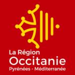logo region occitanie 2018